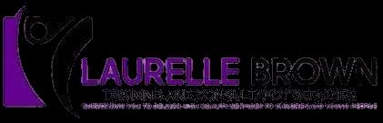 Laurelle Brown Training & Consultancy